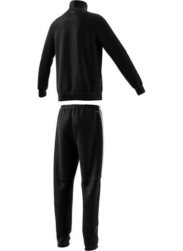 adidas Tiro Eşofman Takımı Siyah